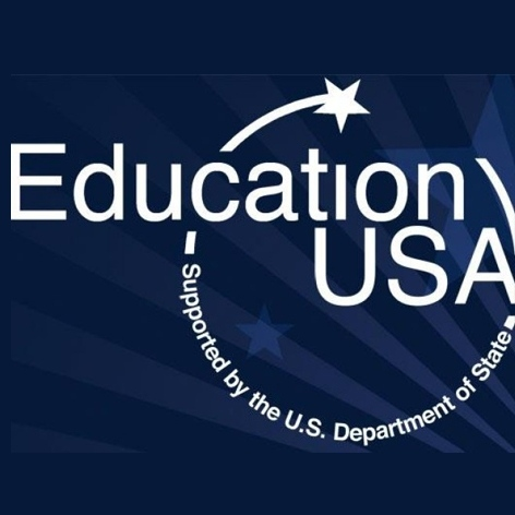EducationUSA Centers